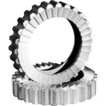 DT Swiss Agyhoz Ratchet System napkerék 36 fogas