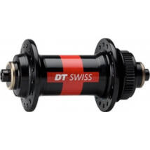 Dt Swiss Agy 240s Első Disc Center Lock 5mm 32h Használt