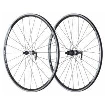 DT Swiss Abroncs R 450 országúti 28h fekete (R24 kerékhez)