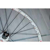 """DT Swiss  Abroncs XR1450 26"""" MTB 28h fehér"""