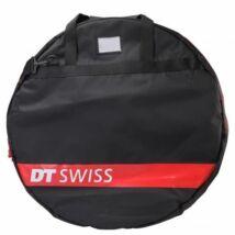 DT Swiss keréktartó zsák 1 kerékre