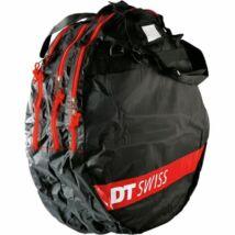 DT Swiss keréktartó zsák 3 kerékhez