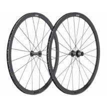 DT Swiss Kerékszett PR 1400 DICUT® 32 OXiC