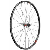 "DT Swiss Kerék XR1501 SPLINE MTB 29"" első 15x100 2017"