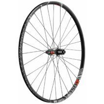 "DT Swiss Kerék XR1501 SPLINE MTB 29"" hátsó 12x142 2017"