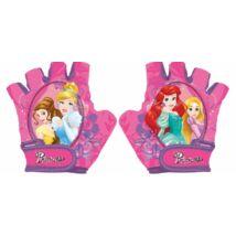 Disney Kesztyü Gyermek Hercegnö Rozsaszin