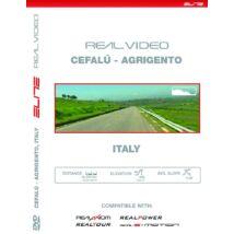 Elite Görgőhöz Dvd Cefalu' - Agrigento