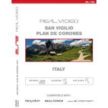 Elite Görgőhöz Dvd Plan De Corones