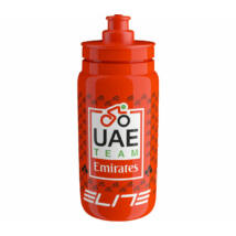 Elite kulacs Fly Team UAE Team Emirates 2020 550 ml