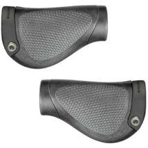 Ergon Markolat komfort GP1-L Neo Gripshift műanyag bilincses szarv nélkül