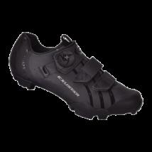 Exustar Cipő SM3010-BK