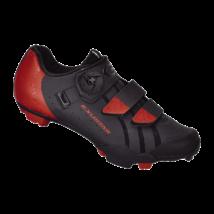 Exustar Cipő SM3010