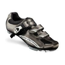 Exustar Cipő SM306