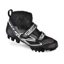 Exustar Cipő SM3103