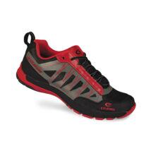Exustar Cipő SM825