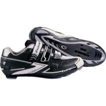 Exustar Cipő SR432