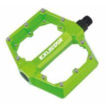 PB70-1 zöld