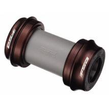 FSA átalakító adapter PF-30 - Megaexo MTB CFMM3-46/68