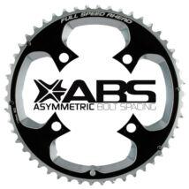 FSA Lánckerék SL-K Light ABS 4H, 110x50t