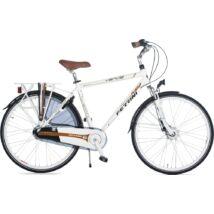 """Ferrini Venue Man Nexus 3 28"""" férfi City Kerékpár"""