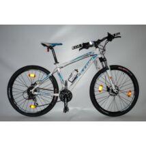 Ferrini R3 HDB 27,5'' 24s. férfi Trekking Kerékpár