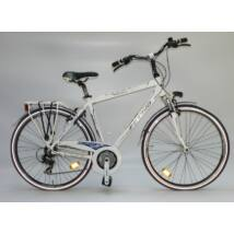 Ferrini Venue Man 21 Seb. Férfi Trekking Kerékpár