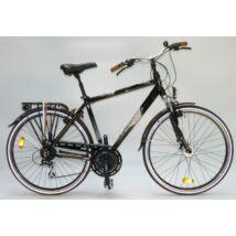 Ferrini Venue Man 24 seb. férfi Trekking Kerékpár