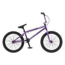 GT AIR 2019 Bmx Kerékpár
