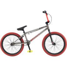 """GT Air 20"""" 2020 BMX Kerékpár"""