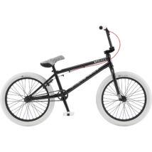 """GT PERFORMER 20,5"""" 2020 BMX Kerékpár"""