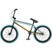 """GT Team Comp 20,75"""" 2020 BMX Kerékpár"""