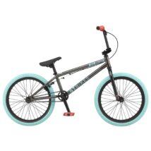 GT Air 2021 BMX Kerékpár