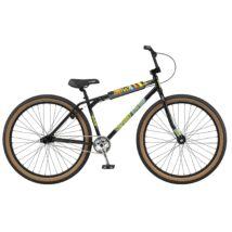 "GT Dyno Compe Pro Heritage 29"" 2021 BMX Kerékpár"