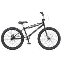 """GT Pro Series Heritage 24"""" 2021 BMX Kerékpár"""