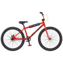 """GT Pro Series Heritage 26"""" 2021 BMX Kerékpár"""