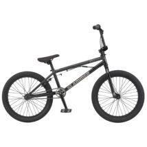 GT Slammer 2021 BMX Kerékpár