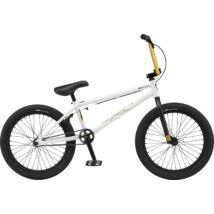GT Team 2021 BMX Kerékpár