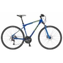GT TRANSEO 2.0 2015 férfi Cross Kerékpár