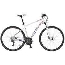GT TRANSEO 2.0 2016 férfi Cross Kerékpár