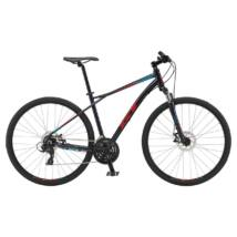 Gt Transeo Comp 2019 Férfi Cross Kerékpár