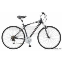 GT NOMAD MEN S DARK GRAY PEARL 2009