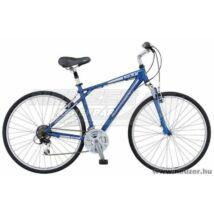 GT NOMAD MEN STRATOS BLUE 2009 férfi Cross Kerékpár