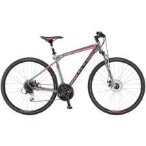 GT TRANSEO 3.0 2013 Cross Kerékpár