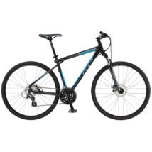 GT Transeo 4 2015 férfi Cross Kerékpár
