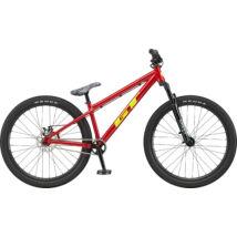 GT La Bomba 2021 férfi Dirt Jump Kerékpár