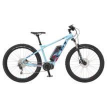 GT e-Pantera Dash 2019 női E-bike