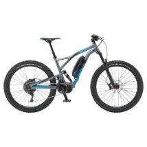 GT e-VERB AMP 2019 Férfi E-bike