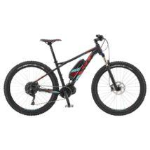 GT e-Pantera Bolt 2019 férfi E-bike
