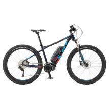 Gt E-pantera Dash 2019 Férfi E-bike