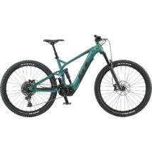 GT e-Force Amp 2020 férfi E-bike
